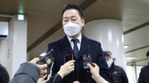 '성추행 의혹 보도 언론 명예훼손'  정봉주 전 의원 항소심서도 무죄
