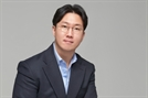 """[디센터 인터뷰] 오세진 코빗 대표 """"2021년 '메타버스 투자'로 고객 확보하겠다"""""""