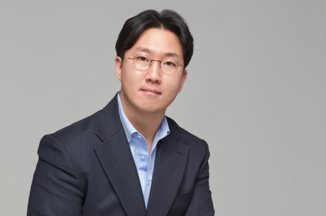 [디센터 인터뷰] 오세진 코빗 대표 '2021년 '메타버스 투자'로 고객 확보하겠다'