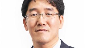 JB우리캐피탈 차기 대표에 박춘원 전 아주캐피탈 대표