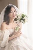 '올림픽 2관왕' 박승희 4월 결혼