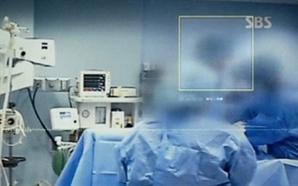 대리수술 시킨 의사 처벌, 정부·의협 '설렁설렁'