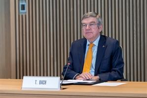 """IOC """"우리의 임무는 올림픽 개최…개막식에 전적으로 집중"""""""