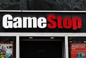 美 '공매도전쟁'에 서학개미도 참전…게임스톱 국내서 670억 거래