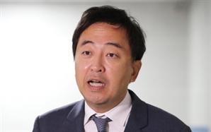 금태섭,  오는 31일 출마 선언…서울시장 '판 흔들기' 나서나