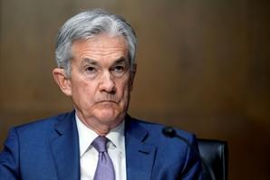 """증권가 """"1월 FOMC, 원자재 시장 영향 제한적...수급 이슈 더 눈여겨봐야"""""""