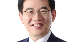 민주당 정일영, '소상공인 무이자 대출법' 발의