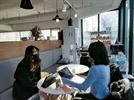 22살부터 걸어온 창업의 길, 관심과 공감으로 국내 속옷 시장을 혁신하다