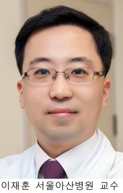 만성 췌장염 환자, 췌장암 발병위험 일반인의 16배…정기검진 필수