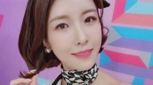 '미스트롯2' 진달래의 하차는 진짜 '미화'일까? [SE★VIEW]