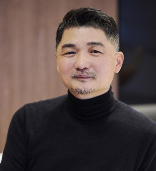 안민석, 김범수에게 '충격적이고 감탄하다', '재산 절반 기부 결정'