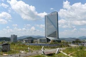 한국전력기술 ITER 기자재공급사업 연속수주