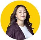 아마존 칠리 파우더 1위...美 본토에 한국의 매운 김치 가루 맛을 알린 여성 사업가