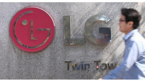LG '배터리 소송' 이겼다…SK가 노리는 다음 수는(종합)