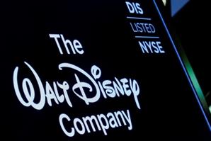 """디즈니+, 가입자 1억명 눈앞…""""주주가치 높일 것"""""""