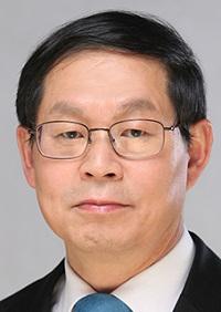 [단독] 차후의 '반 법인 법'책임… 김용근 부회장