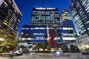 한국투자증권, IRP 가입·이전 고객 대상 사은품 증정