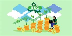 ESG채권 대세라는 데…커지는 불안요소