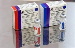 """정부 """"러시아 백신 구매 진행 사안 없어…화이자 3월 말 접종 가능""""(종합)"""