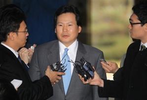 대한체육회, '맷값 폭행' 최철원 아이스하키협회장 인준 최종 거부