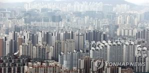 서울시, 국토부와 부동산 질서 교란행위 공조수사 나선다