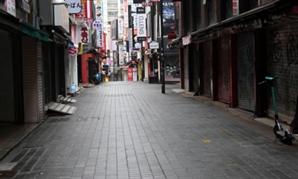 코로나發 경기 침체에... 4분기 가구 사업소득 역대 최대폭 감소