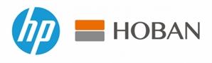 호반건설, HP 프린팅 코리아 R&D 센터 상량식 개최