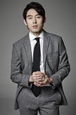 박형수, '공조2: 인터내셔날' 출연 확정…현빈·유해진과 호흡