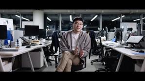 유튜브에서 다큐 내보내고, 클하에서 토론하는 '토스'