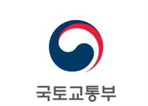 """""""부동산 분야 새싹기업 발굴""""…국토부, 부동산 창업경진대회 연다"""