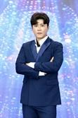 '트롯 전국체전' 우승자 진해성 학폭 의혹