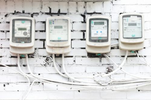 '표심'에 발목 잡힌 전기 요금…  IEA 마저 '독립성 확보해야'