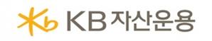 KBSTAR Fn5G테크 ETF, 설정 4개월 만에 순자산 1,000억 원 돌파
