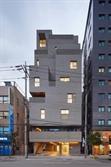 [건축과 도시] 다닥다닥 성냥갑 사이…동네를 빛낸 건축철학
