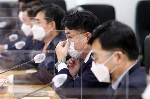 광명 시흥에 7만 가구…또 대규모 신도시 카드