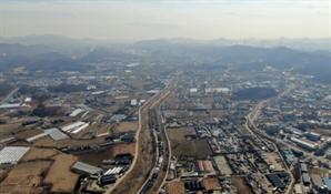 여의도의 4.3배...광명 시흥 신도시 발표