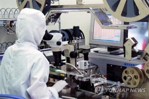 정부, 삼성·SK 250조 반도체 투자 규제 완화 총역량 동원