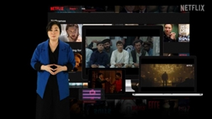 """넷플릭스 """"올해 한국 콘텐츠 제작에 5,500억원 투자""""…설 자리 잃어가는 토종 OTT"""