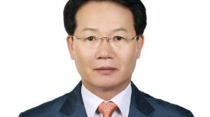 전기안전공사 사장에 박지현 전 부사장