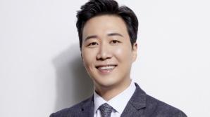 도경완, 블리스엔터와 전속계약…이찬원·김희재와 한솥밥