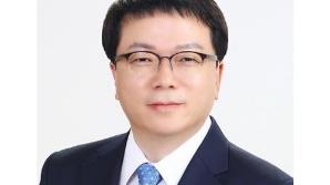 벤처기업협회 신임 회장에 강삼권 포인트모바일 대표