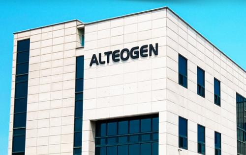 알테오젠, 머크와 단백질 위탁개발생산 계약 체결