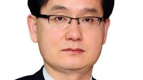 [알립니다] 서울경제 3~4월 로터리 필진 바뀝니다