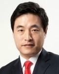 한국타이어 형제 갈등 재점화...주총서 표대결