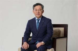 하나금융 '안정 속 변화'…새 은행장에 박성호