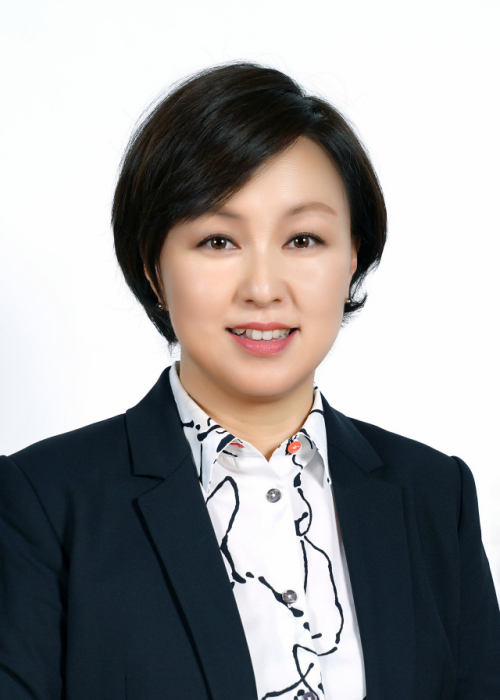 디즈니 한국 대표에 오상호 스튜디오 사업부 전무