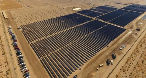 [시그널] 한화솔루션, 유상증자 청약률 107%…'태양광·그린수소 투자'