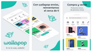 네이버, 스페인 최대 중고거래 업체 왈라팝 1,550억원 투자
