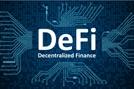 [정부 보고서-디파이AtoZ] ②디파이는 머니레고…레고 쌓듯 코드 조합으로 다양한 서비스 가능해
