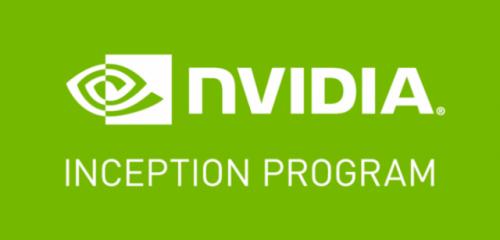 디스이즈엔지니어링, 엔비디아(NVIDIA)와 손잡고 글로벌 시장 진출